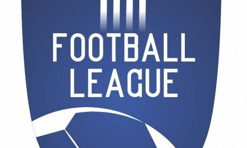 Football League: Ντέρμπι σε ουρά και κορυφή σήμερα!