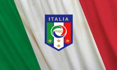 Προγνωστικά Ιταλίας ΣΠΑΛ – Σαμπντόρια Σήμερα 4-11 24