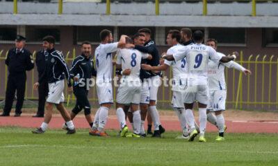 """ΣΟΚ σε Ασπρόπυργο: """"Φιρμάνι"""" υποβιβασμού από UEFA! Αποκλειστικό 12"""