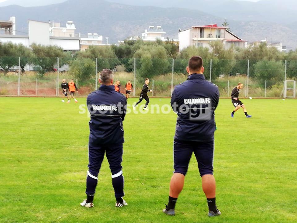 """Οι πρώτες δηλώσεις Θεοδοσιάδη στο γήπεδο: """"Τιμή μου που ήρθα στη Μαύρη Θύελλα""""! (photos+video)"""