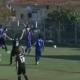 Οι φάσεις και τα γκολ 7ης αγωνιστικής Football League (video) 13