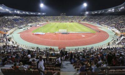 Το Ηράκλειο θέλει τον τελικό του Europa Conference League 6