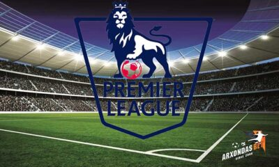 premier_league_arxondasbet