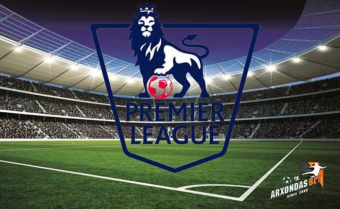 Προγνωστικά Αγγλία Premier League: Ποντάρισμα με ασιατικά στα γκολ