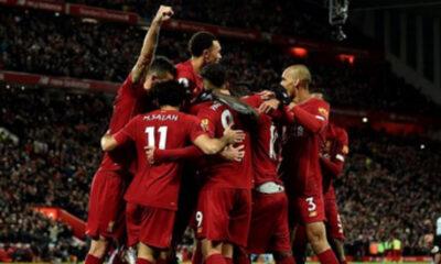 Premier League & VAR: πως κυλάει η σεζόν 14