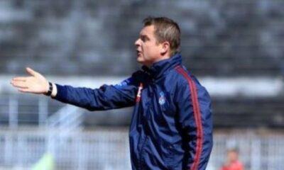 Ο Πέτρος Στοΐλας ο νέος προπονητής της Πελλάνας - Αποκλειστικό 15