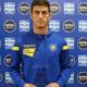 Βράβευση Τασουλή του Αστέρας Τρίπολης - NIVEA MEN Best Goal 8ης αγωνιστικής (+videos) 6
