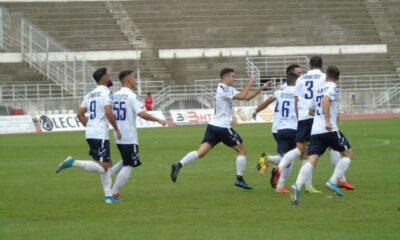 Football League: Υποδέχονται τον ΠΟ Τρίγλιας τα Τρίκαλα 14