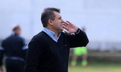 Επιβεβαίωση Sportstonoto.gr (και) με Μαρσέλο Τροΐζι σε Ιάλυσο! 12