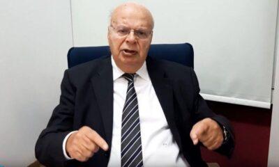 """Βασιλακόπουλος: """"Ο Πιτίνο θα είναι στην Εθνική, θα είμαι υποψήφιος και το 2020"""" 10"""