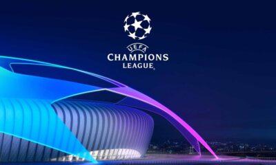 Στη μία η κλήρωση του 3ου προκριματικού του Champions League 8