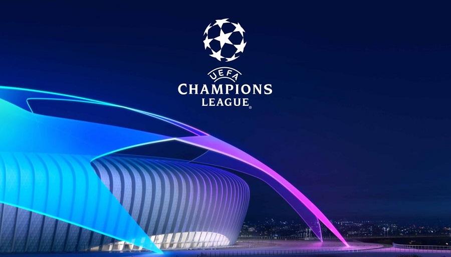 Champions League: Τα φώτα στη μάχη της Ίντερ με την Ρεάλ Μαδρίτης