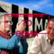 """ΠΑΕ Καλαμάτα: """"ΝΑΙ"""" Πρασσά για επιστροφή Αγαθοκλή - Αποκλειστικό 21"""