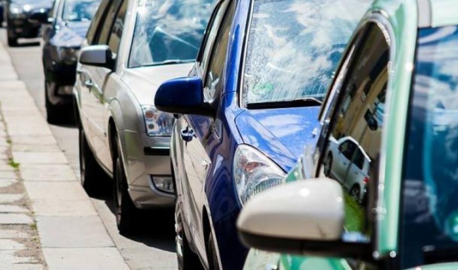 Επίσημο: Παράταση έως 15 Ιανουαρίου για τα τέλη κυκλοφορίας