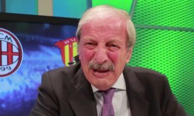 Κρουντέλι, ο Ιταλός Γεωργούντζος; (video) 9