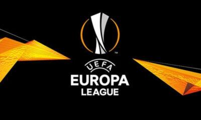Europa League: «Σφραγίζονται» τέσσερα εισιτήρια για το final 8