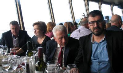 Ζαγοράκης και... Νίκας για την προεδρία της ΕΠΟ, υποψήφιο αναπληρωματικό μέλος ο Σπηλιώτης... 6