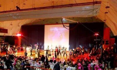 Προβολή της Καλαμάτας σε εθνικό και διεθνές επίπεδο από το διαγωνιστικό χορό (photos) 6