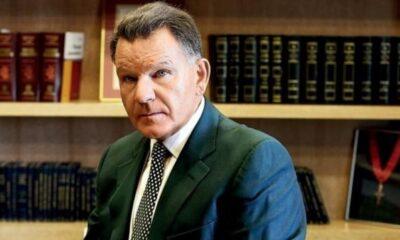 Σκληρή ανακοίνωση Κούγια, κάνει λόγο για δήθεν οπαδούς της ΑΕΛ 12