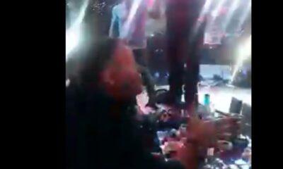 Αλέξης Κούγιας: Έδειρα δύο στα μπουζούκια της Λάρισας γιατί πείραξαν τη συνοδό μου (+video) 14