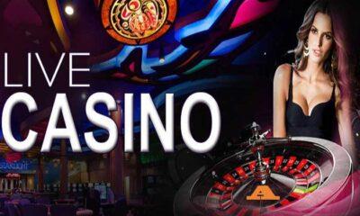 live-casino-arxondasbet