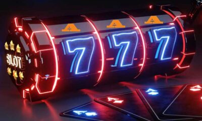online-casino-arxondasbet