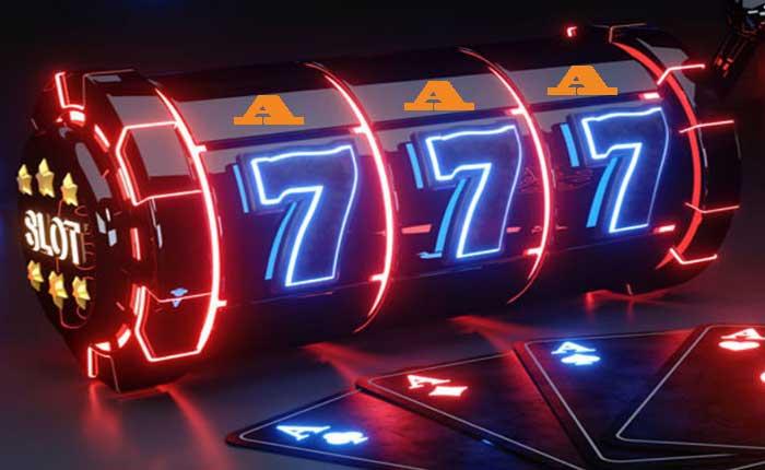Online καζίνο: Τα μυστικά στα φρουτάκια – κουλοχέρηδες