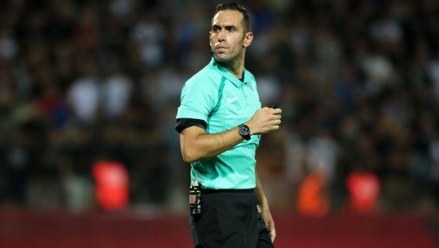 Super League 1: Ο Παπαπέτρου στο Αστέρας Τρίπολης – Ολυμπιακός