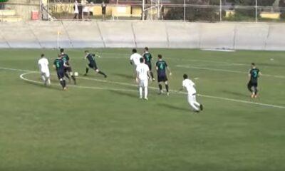Ρόδος - Μάρκο 4-3: Δείτε τα γκολ της ματσάρας! (video) 11