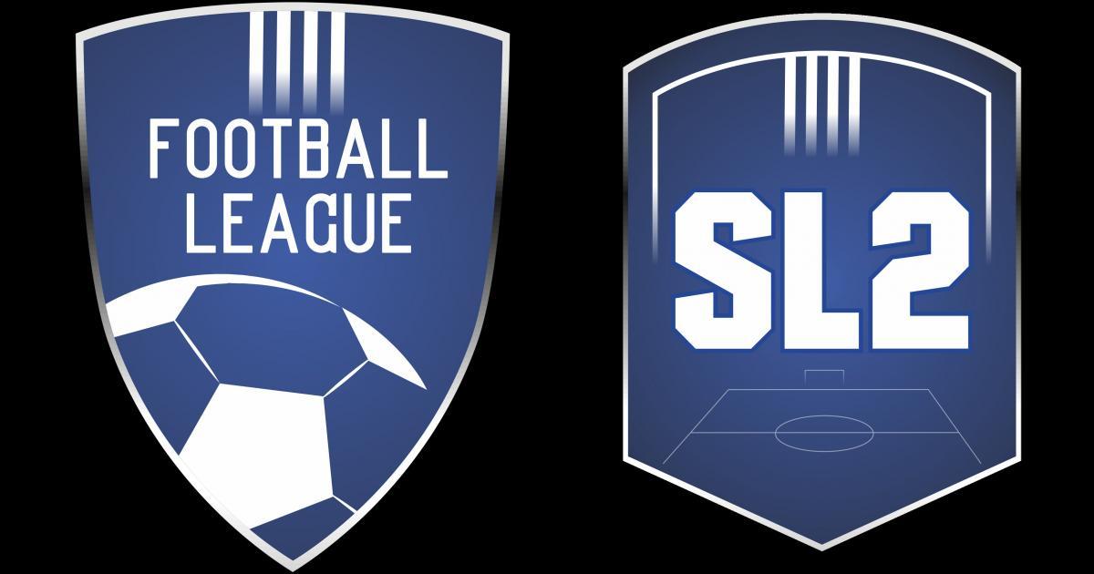 Η μεθεόρτια αγωνιστική σε SL2 και FL: Σάββατο και με ΕΡΤ3 το Καλαμάτα – Αιγάλεω