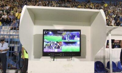Η κούρσα της Super League 2, με AE Καραϊσκάκη και Απόλλων Σμύρνης
