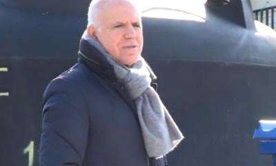 """Αναστόπουλος: """"Σιγά - σιγά θα βρούμε ξανά τον ρυθμό μας"""" (video) 23"""