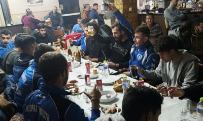 Δεν... καταδέχεται Κύπελλο ΕΠΣΛ ο Βλαχιώτης, αυτοαποκαλείται ναυαρχίδα (!) Λακωνίας! 18
