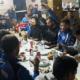Δεν... καταδέχεται Κύπελλο ΕΠΣΛ ο Βλαχιώτης, αυτοαποκαλείται ναυαρχίδα (!) Λακωνίας! 19