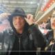 Γεωργούντζος & Ντέμι σε Καραϊσκάκη! (video) 6