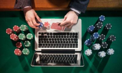 Εξάσκηση σε δωρεάν παιχνίδια καζίνο - Οδηγός 6
