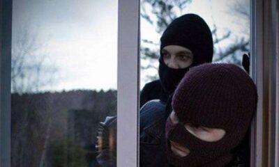 Ξέφραγο αμπέλι η ελληνική επαρχεία: Και κουκουλοφόροι πλέον στα χωριά της Μεσσηνίας!!! 18