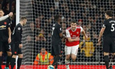 Premier League & VAR: πως κυλάει η σεζόν