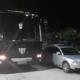 Συγκίνηση: Το πούλμαν της Μαύρης Θύελλας στο Καραϊσκάκη! (video) 12