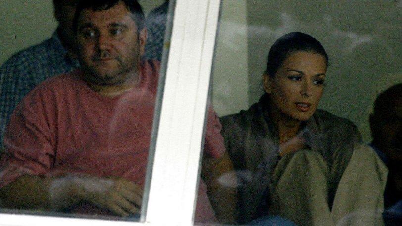 Βαρδινογιάννης για Αλιμόνου: «Εχω πτωχεύσει, δεν μπορώ να δίνω 34.000 ευρώ το μήνα»