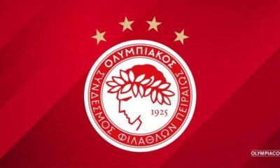 Ολυμπιακός: «Κύριοι της ΕΠΟ, έχετε ξεφτιλίσει το ελληνικό ποδόσφαιρο και δεν πάει άλλο»! 8