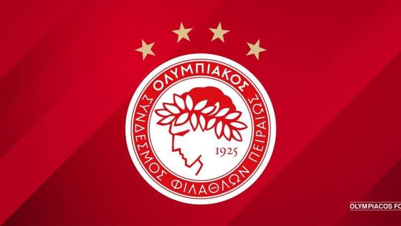 Ολυμπιακός: «Κύριοι της ΕΠΟ, έχετε ξεφτιλίσει το ελληνικό ποδόσφαιρο και δεν πάει άλλο»!