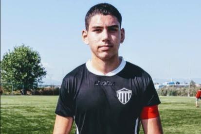 Εύκολα οι Νέοι της Καλαμάτας 0-4 στην Ιεράπετρα τον ΟΦΙ!