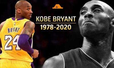 Kobe_Bryant