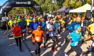 Ο Α.Ο. Φιλιατρών στον 1ο αγώνα του Salomon Mountain Cup 2020 19