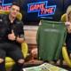 Χατζηγιοβάνης στο ΟΠΑΠ Game Time: Το ντέρμπι με τον ΠΑΟΚ και οι τρεις μεγάλοι στόχοι (video) 7