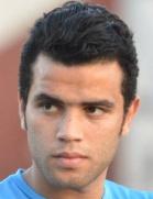Naser Ahmed 19