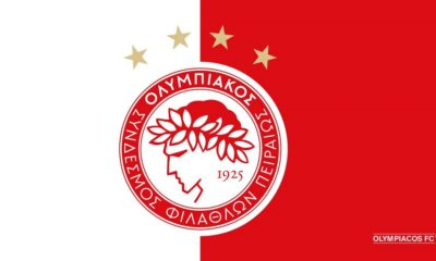 """Ολυμπιακός: """"Στημένο το πρωτάθλημα, δεν μπορεί να συνεχιστεί"""" 21"""