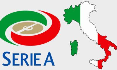 Προγνωστικά Στοιχήματος Ιταλία 6-1-20 6