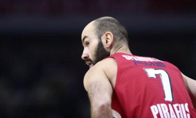 Βασίλης Σπανούλης: Πρώτος σκόρερ στην ιστορία της Euroleague (+video) 17